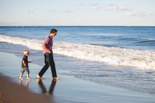 o-que-fazer-no-dia-dos-pais-1-min-500x333
